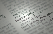 Top 12 Quotes on Leadership