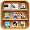 newsstand_icon