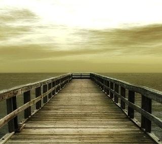 remorse - water over the bridge