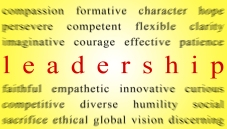 leadership-definition