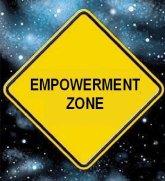 Empowerment-Zone.jpg.728x520_q85